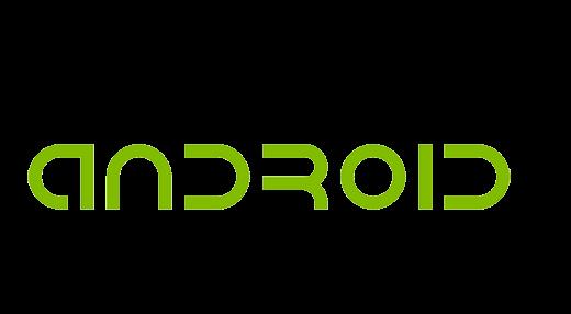 Download game android gratis terbaru terbaik