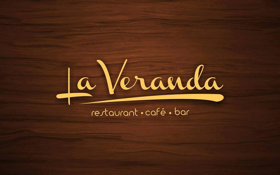 Un centro de sociabilidad con las mejores comidas y bebidas