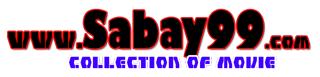www.sabay99.com | Thai Movie- Khmer Movie