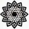 Falsos Judíos