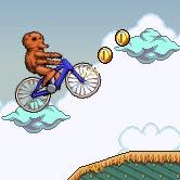 Spider BMX | Toptenjuegos.blogspot.com