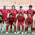 PSM Makassar Tempo Dulu Part.2