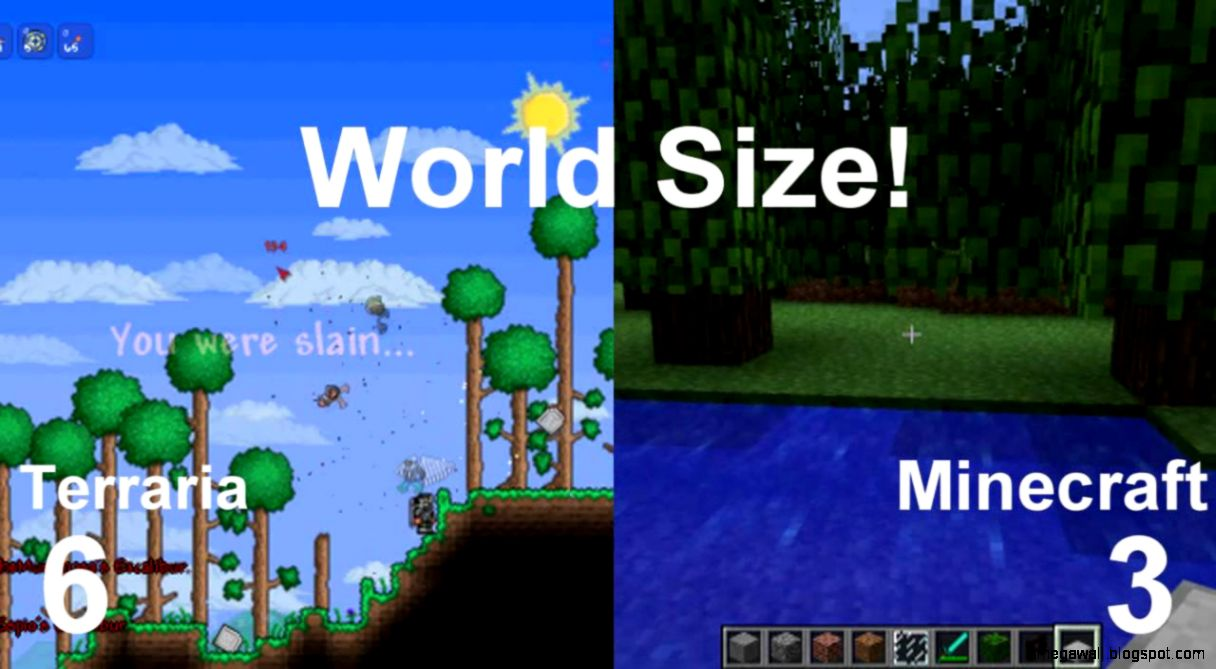 Top Wallpaper Minecraft Terraria - terraria-wallpaper-collection-43  Perfect Image Reference_216772.jpg