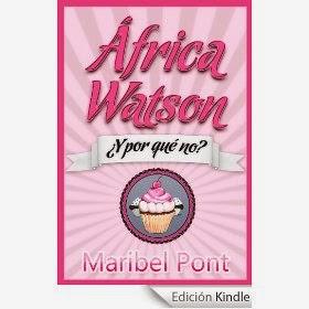África Watson, ¿y por qué no?