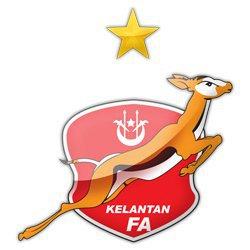 The Red Warriors Pasukan Bolasepak Tertua Di Pantai Timur Malaysia!