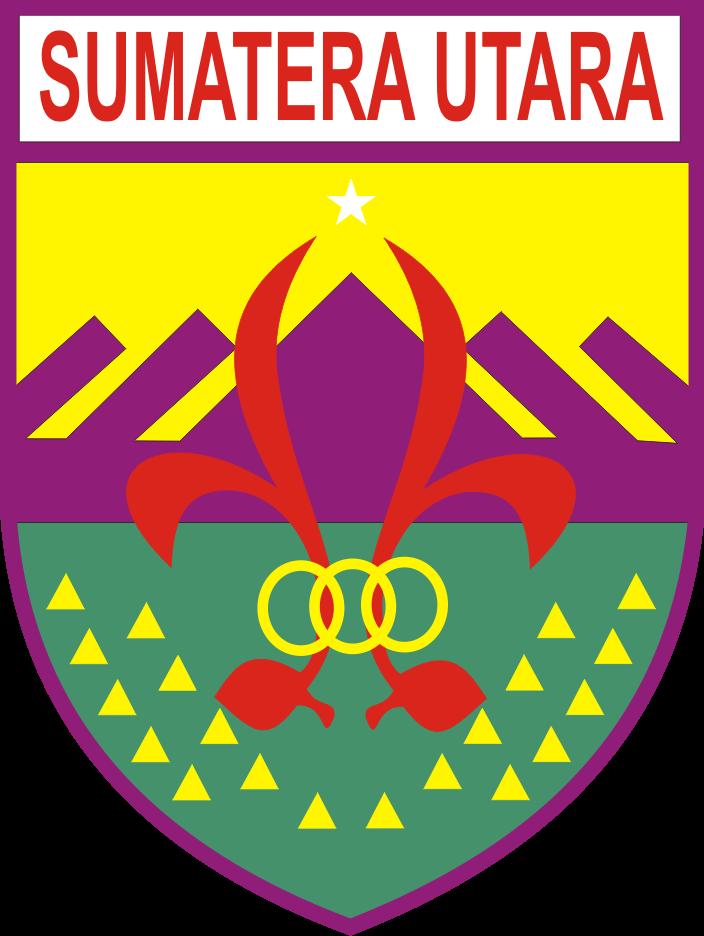 Ppe sumatera logo