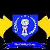 Emblem of TFC |SMP Islam Ibnu Siena Tasikmalaya|