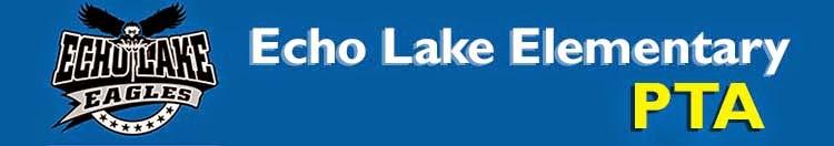 Echo Lake Elementary PTA