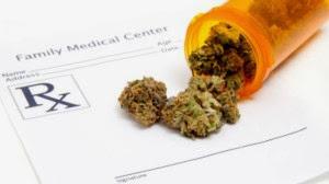 legislação sobre cannabis medicinal