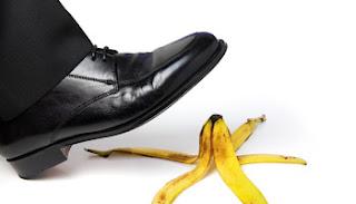 http://www.ambyaberbagi.com/2015/06/kesalahan-fatal-blogger-yang-menghambat-sukses-membuat-gagal.html