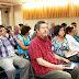 3° Ampliado de los exonerados de la administración pública durante el gobierno de Piñera