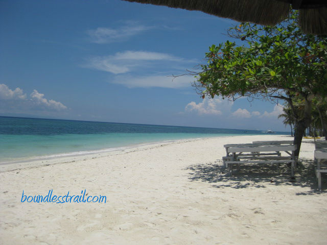 Panglao Island, Bohol