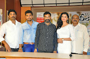 Miss Leelavathi movie press meet-thumbnail-3
