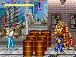Final Fight Free Download PC game Full VersionFinal Fight Free Download PC game Full Version,Final Fight Free Download PC game Full Version,Final Fight Free Download PC game Full Version,Final Fight Free Download PC game Full Version