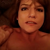 Làm tình gái sướng xuất tinh - phimsexhot nhất