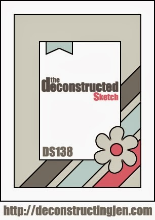 http://deconstructingjen.com/deconstructed-sketch-138/