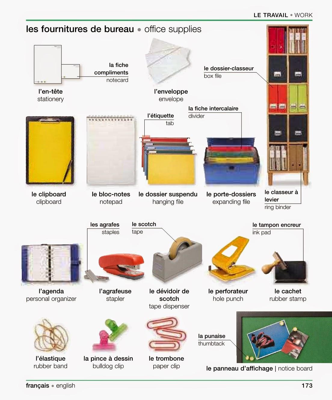 le travail. Black Bedroom Furniture Sets. Home Design Ideas