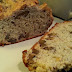 Banana Walnut Bread Recipe: Make Your Own Starbucks Treat At Home!