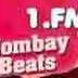 Bombay Beats FM