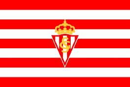 Próximo Partido del Sevilla FC.- Sábado 29/10/2016 a las 13:00 h. Estadio El Molinón