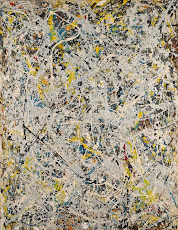 "MOSTRE IN ARRIVO: ""Da Pollock alla Pop Art"": verr dedicata al grande artista americano"