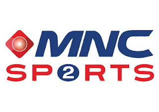 Watch Live MNC Sport 2 | TV Online| Free TV, News, Sport, Music ...