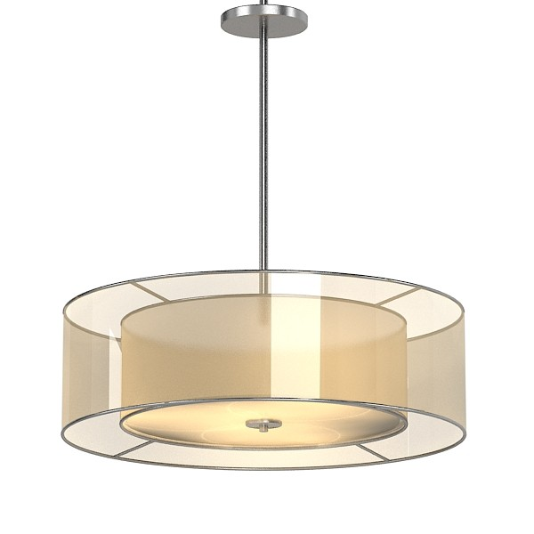 Modern Furniture Trends Amp Ideas Candelier Amp Lamps