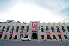 Artistas se mobilizam sobre situação dos centros culturais mantidos pelo Banco do Nordeste