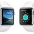 Apple WatchOS 2: Revamping for Better Personal Experience