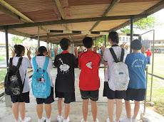 CCS's gang♥
