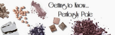 http://www.perilouslypale.com/2013/11/get-know-little-better-thanks-beauty-spotlight-team.html