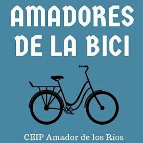 Amadores de la Bici