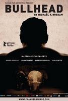 Rundskop aka Bullhead (2011)