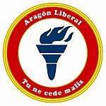 Aragón Liberal