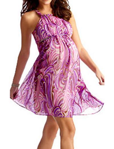 WhiteAzalea Maternity Dresses: Stylish Maternity Dresses ...