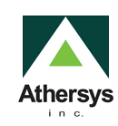 athersys bowel disease