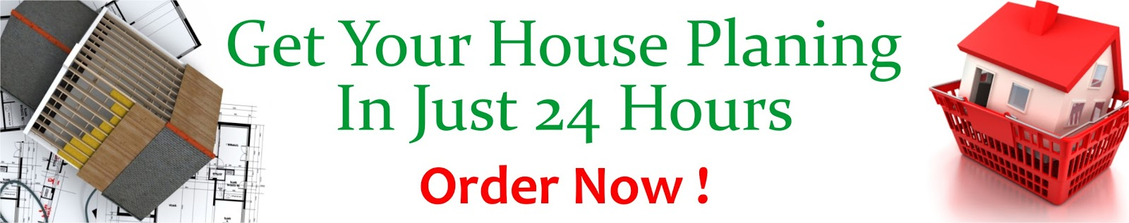 http://3.bp.blogspot.com/-IVcNg6motAw/UR5FqeQnRrI/AAAAAAAAB0Q/L6Jf92uG1EU/s1600/online+house+plan.jpg