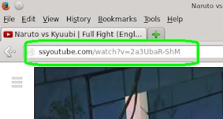 download video youtube tanpa IDM