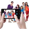 Spesifikasi dan Harga Smartfren Andromax C2S, Ponsel Selfie 5 MP 700 Ribuan