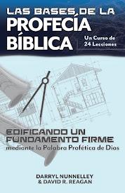 Las Bases de la Profecía Bíblica