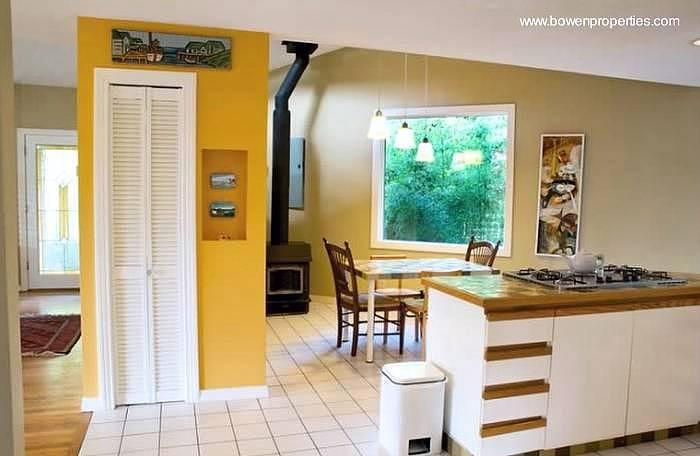 Puertas De Baño Tipo Oceano:Arquitectura de Casas: Chalet moderno de estilo Contemporáneo en