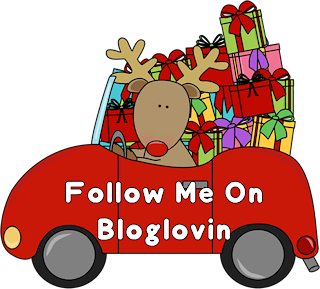 https://www.bloglovin.com/blog/6821981