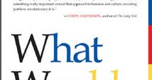 What Would Google Do Pdf Free Download Ebookjagat