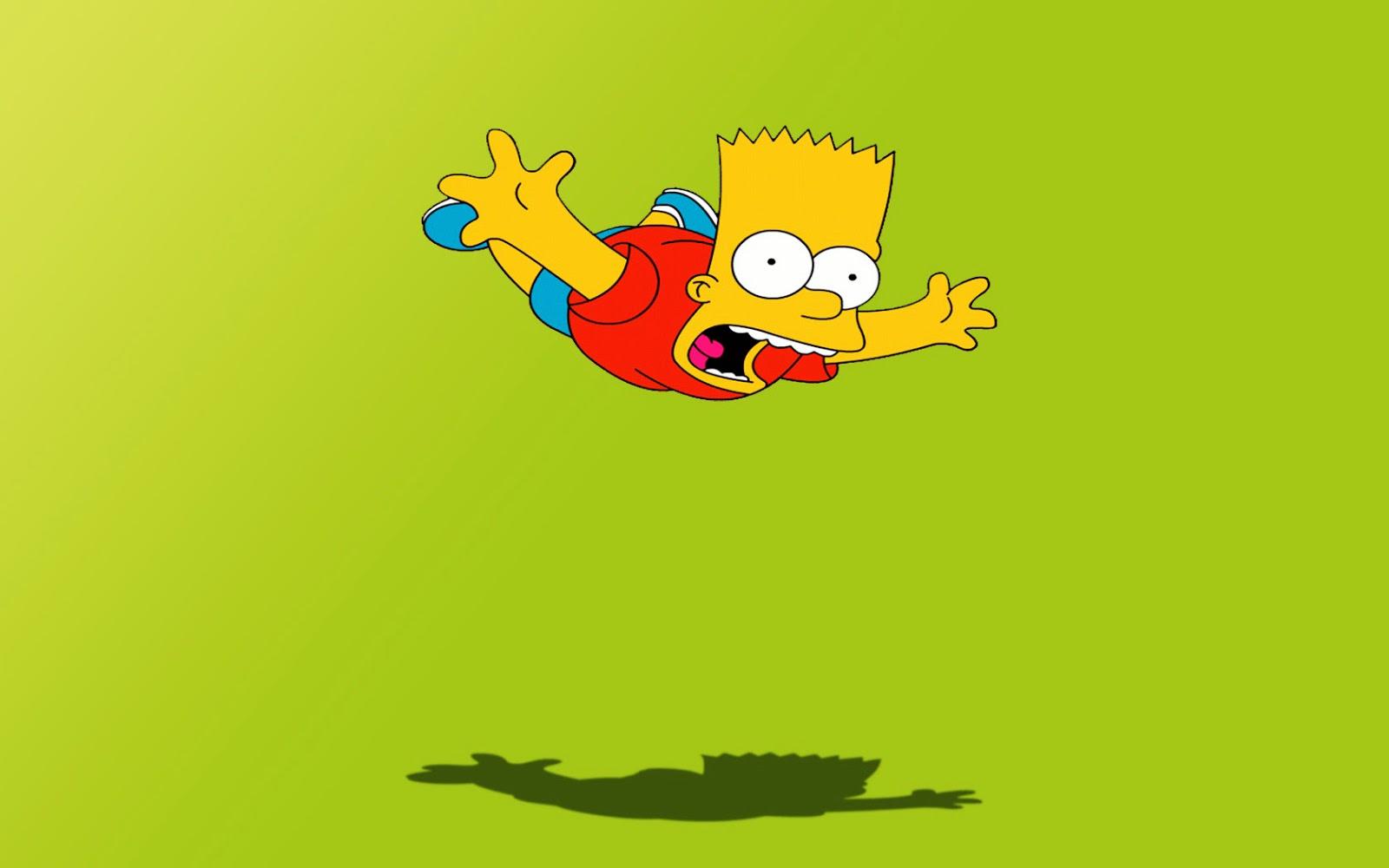 http://3.bp.blogspot.com/-IVgLHAz3BgU/Tt98BZ5OMzI/AAAAAAAAEyQ/F9IS900A_fs/s1600/Bart_Simpson_Funny_HD_Wallpaper-Vvallpaper.Net.jpg