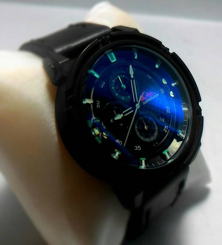 Jam tangan Quicksilver; jam tangan online; jam tangan kw; jam tangan grosir; jam tangan murah; jam tangan pria; jam tangan cowok