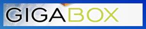 gigabox - NOVAS ATUALIZAÇÕES DA MARCA GIGABOX DATA 24/06/2013 BANNER+GIGABOX