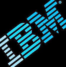 Associate Finance at The International Business Machines Corporation (IBM) Gurgaon