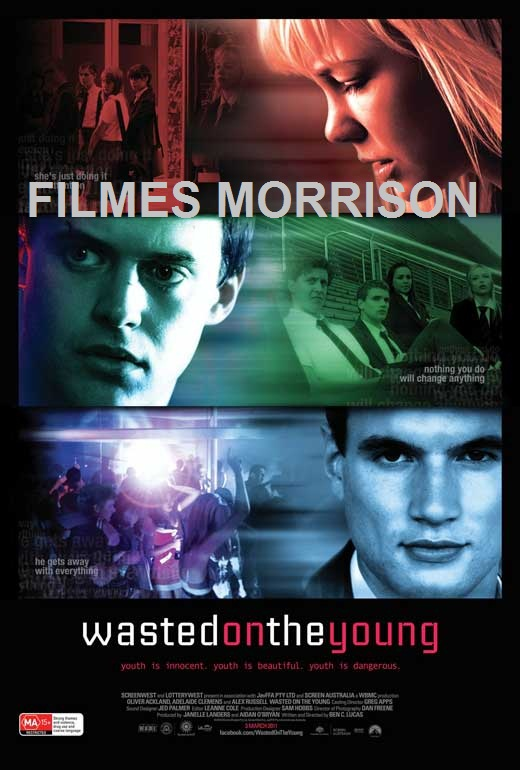 wasted-on-the-young-movie-poster-2010-1020693108.jpg