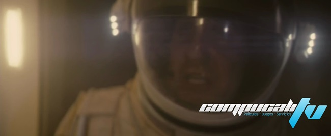 The Last Days on Mars 1080p HD Latino