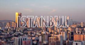 Istanbul 2013/1014